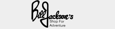 Bill Jacksons