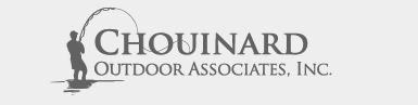 Chouinard Outdoor Associates