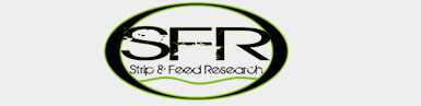 Strip and Feed Research